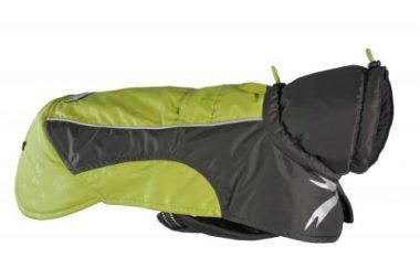 Hurtta Ultimate Warmer Dog Camping Gear