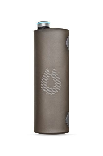 Hydrapak Seeker – Collapsible Water Storage Bag