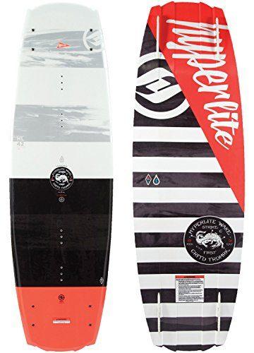 Hyperlite Franchise Blem Wakeboard