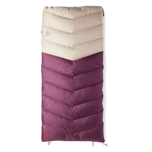 Kelty Galactic 30 Women's Sleeping Bag