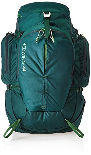 Kelty Redwing 44 Adjustable Length Backpack