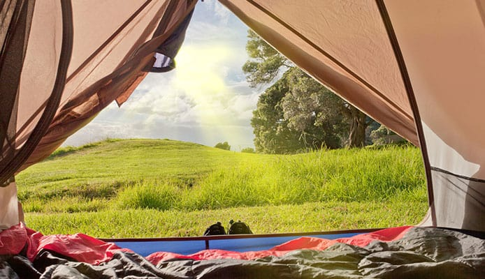 Less_Hassles_when_Packing_Away_Your_Tent