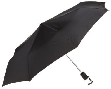 Travel Umbrella by Lewis N. Clark