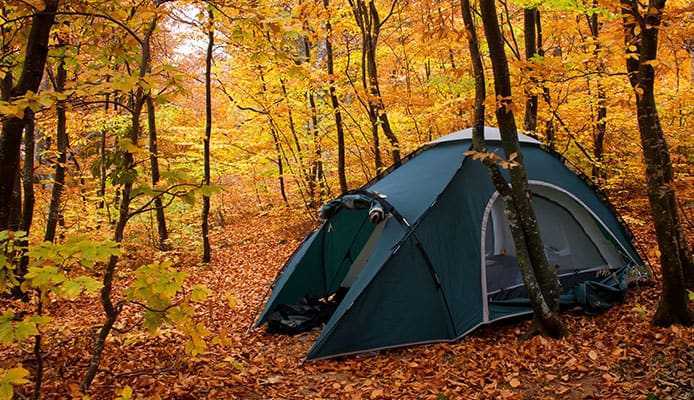 Main_Plus_Sides_Of_Dry_Camping