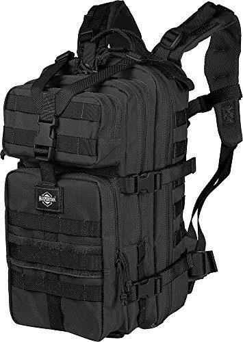 Maxpedition Falcon-II Tactical Backpack