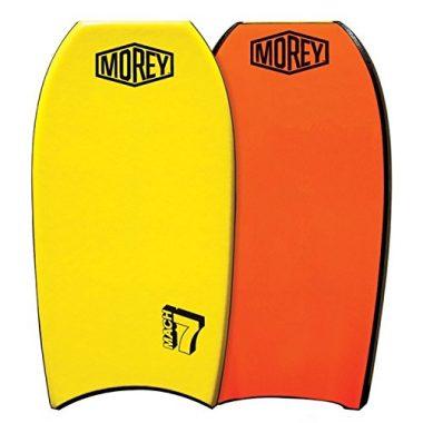 Morey Mach 7 42″ Bodyboard