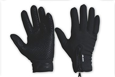 Genesis Gloves by Mountain Made