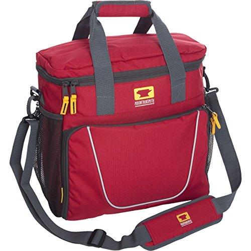 Mountainsmith K-9 Cube Pet Storage Bag Dog Camping Gear