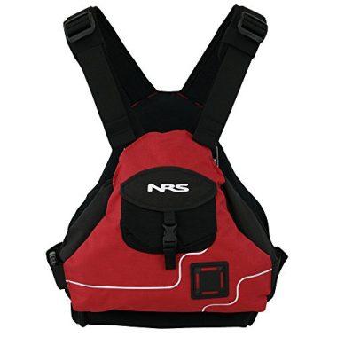 NRS Ninja SUP PDF