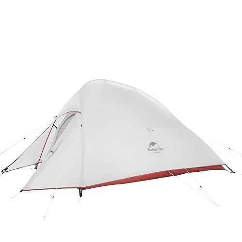 Naturehike Cloud UP 4 Season Freestanding Tent