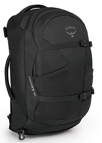 Farpoint 40 Travel Backpack by Osprey