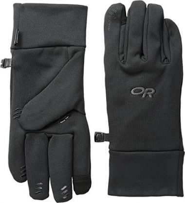 Outdoor Research Sensor Hiking Gloves