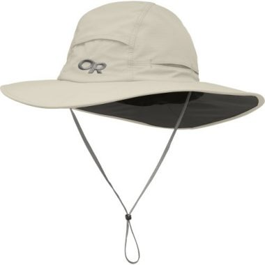 Outdoor Research Sombriolet Hiking Hat