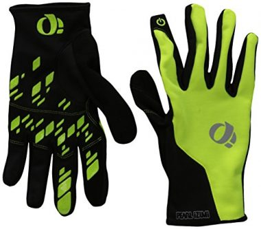 Thermal Conductive Glove by Pearl iZUMi