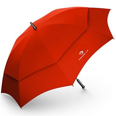 Procella Golf Umbrella