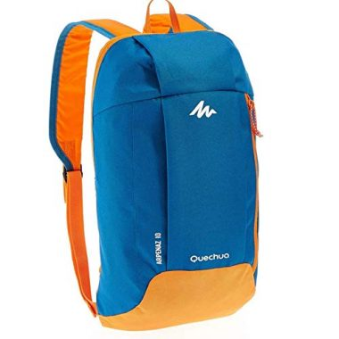 Quechua Kids Outdoor Kids Hiking Backpack