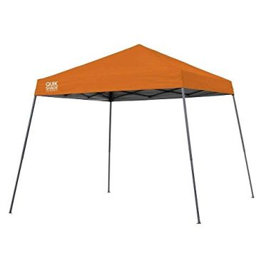 Quik Shade Expedition EX64 10 x 10 Instant Pop Up Canopy
