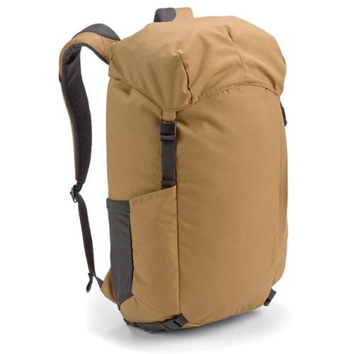 REI Co-op Beyonder Travel Backpack
