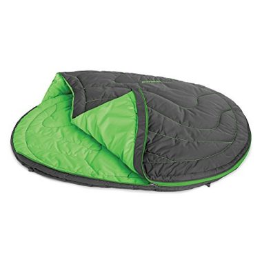 RUFFWEAR Highlands Sleeping Bag Dog Camping Gear