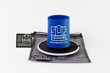 SUP Buddy Beverage Holder