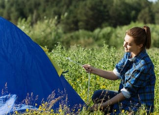 Seam_Sealing_How_To_Seam_Seal_Your_Tent