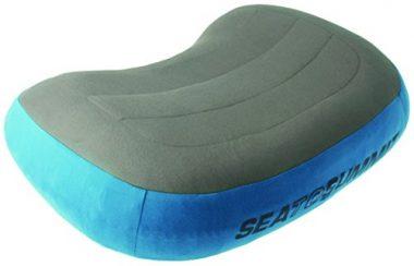 Aeros Pillow Premium by Sea to Summit