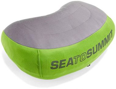 Sea to Summit Aeros Premium Backpacking Pillow