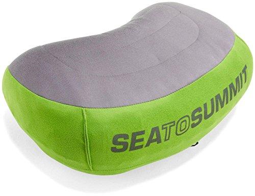 Sea to Summit Aeros Premium Backpacking Pillow