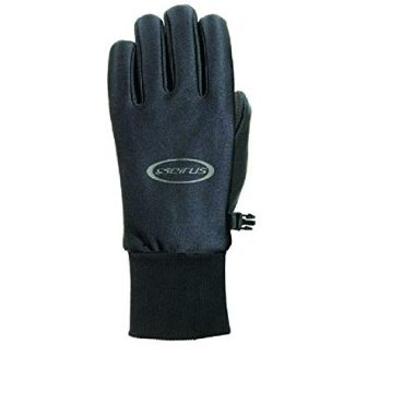 Serius Innovation All-Weather Winter Hiking Gloves