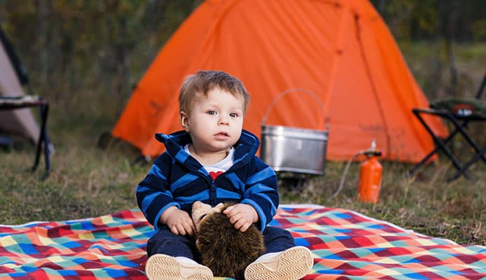Should_I_Take_My_Baby_Camping