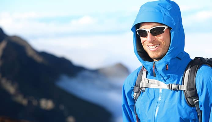 Softshell_Jacket_Definition_What_Is_A_Softshell_Jacket