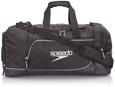 Speedo Teamster Duffle Swim Bag