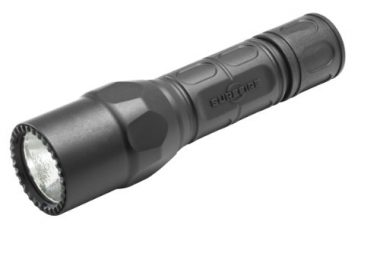 SureFire G2X PRO Dual-Output Tactical Flashlight