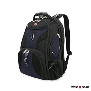 Swiss Gear 1900 Travel Backpack