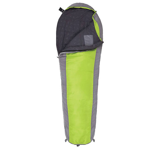 TETON Sports Trailhead +20F Ultralight Mummy Bag