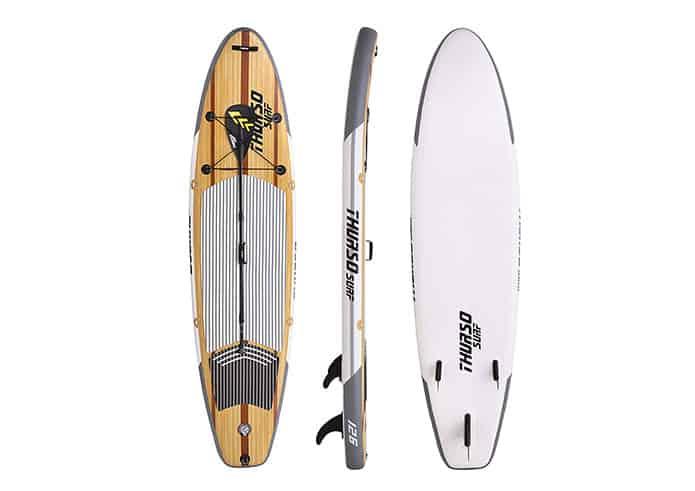 THURSO_SURF_Waterwalker