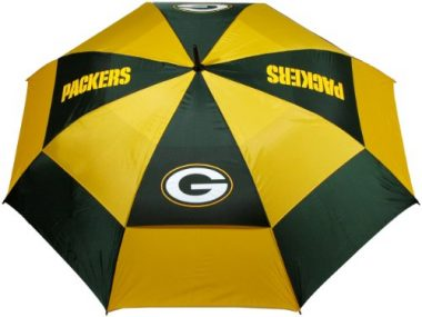 Team Golf NFL 62″ Golf Umbrella