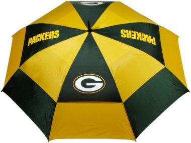 Team Golf NFL 62″ Golf Umbrella