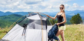 Tent_Terminology_Guide_Parts_Of_A_Tent