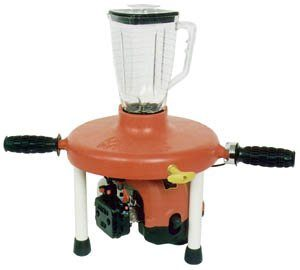 Extreme Daiquiri Whacker by Tailgating Supplies-com