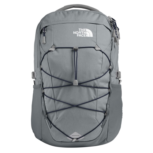 The North Face Borealis Travel Backpack