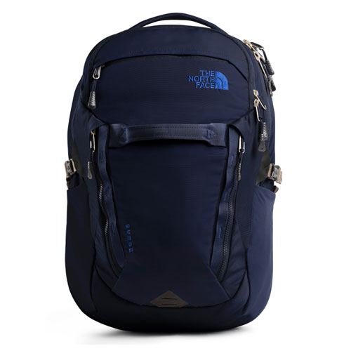 The North Face Surge Travel Backpack