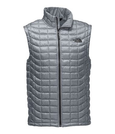 The North Face Thermoball Hiking Vest