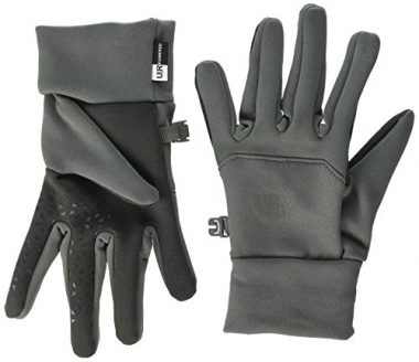 The North Face Unisex Etip Hiking Gloves