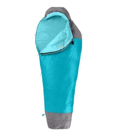 The North Face Cat's Meow Women's Sleeping Bag