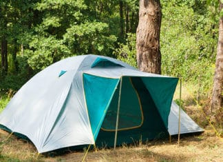 The_Difference_Between_A_Four-Season_Tent_And_A_Three-Season_Tent
