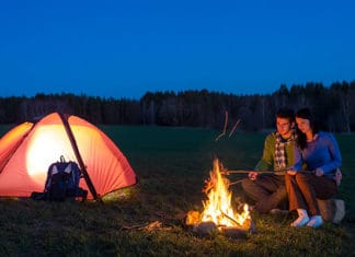 The_Essential_Wild_Camping_Guide