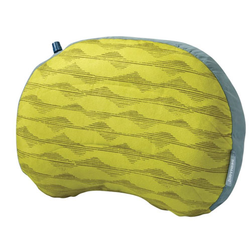 Therm-a-Rest Air Head™ Camping Pillow