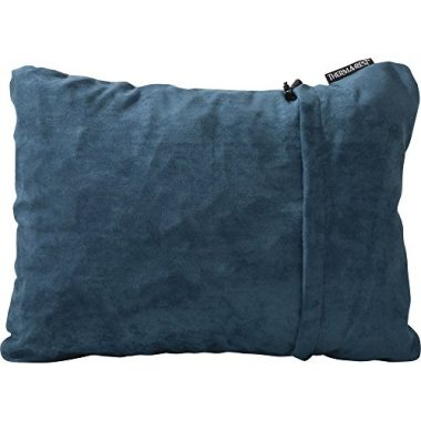 Therm-a-Rest Compressible Backpacking Pillow
