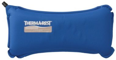 Lumbar Travel Pillow by Therm-a-Rest